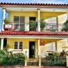Casa Claudina-Holiday Inn Claudina