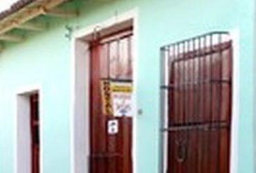 Casa Colonial Hostal Parque de Jesus