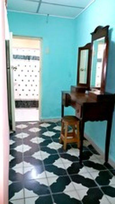 casa-colonial-hostal-parque-de-jesus-sancti-spiritus-4-5-jpg