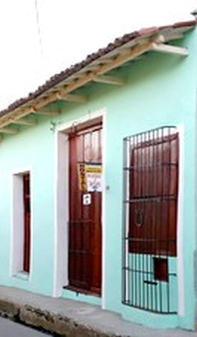 casa-colonial-hostal-parque-de-jesus-sancti-spiritus-4-jpg