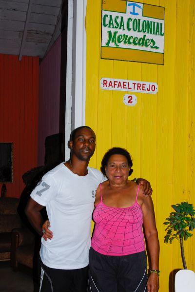 casa-colonial-mercedes-vinales-5-3-jpg