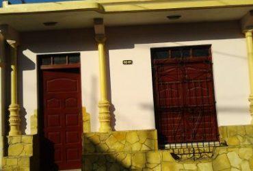 Casa Concordia 404