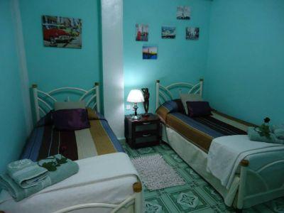 Room 3 Twin
