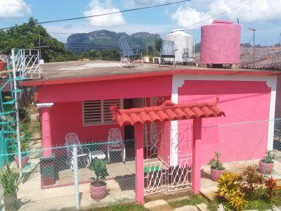 casa-corazon-tatica-y-tania-vinales-4-jpg