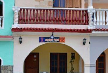 Casa Cuba Mia