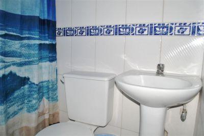 Bathroom 3 Details