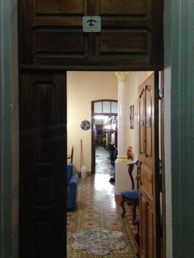 casa-dayana-alexander-cienfuegos-4-1-jpg