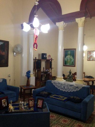 casa-dayana-alexander-cienfuegos-4-2-jpg