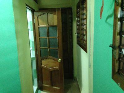 casa-dayana-alexander-cienfuegos-4-20-jpg