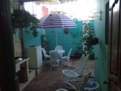 casa-dayana-alexander-cienfuegos-4-25-jpg