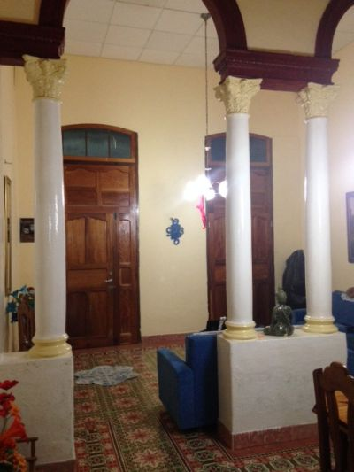 casa-dayana-alexander-cienfuegos-4-3-jpg