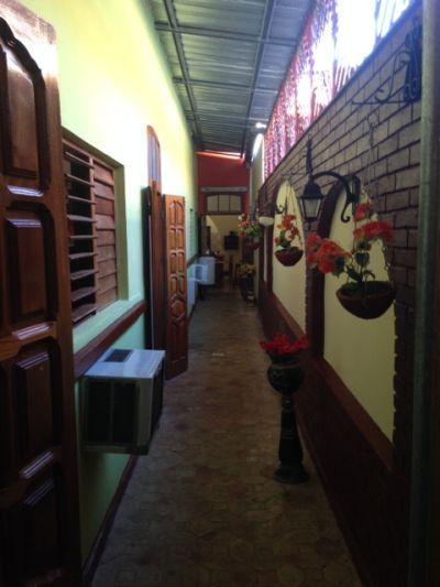 casa-dayana-alexander-cienfuegos-4-4-jpg