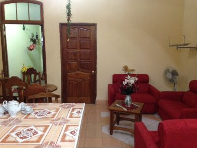 casa-dayana-alexander-cienfuegos-4-7-jpg