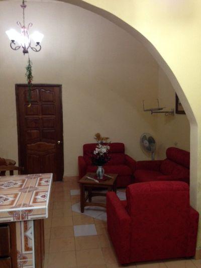 casa-dayana-alexander-cienfuegos-4-9-jpg