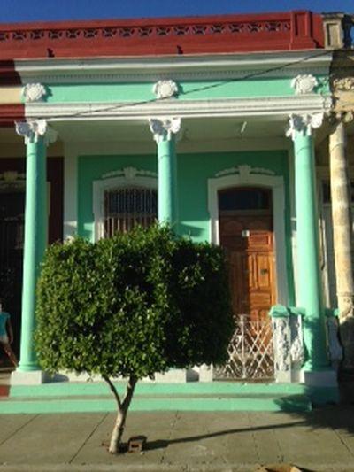 casa-dayana-alexander-cienfuegos-4-jpg