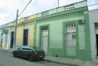 Casa de Ana Marti Vazquez