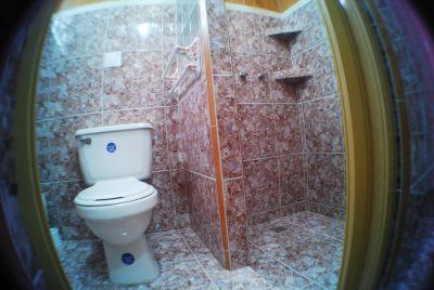 casa-de-marilyn-marilyn-y-adel-vinales-5-11-jpg