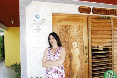casa-de-marilyn-marilyn-y-adel-vinales-5-12-jpg