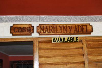 casa-de-marilyn-marilyn-y-adel-vinales-5-2-jpg