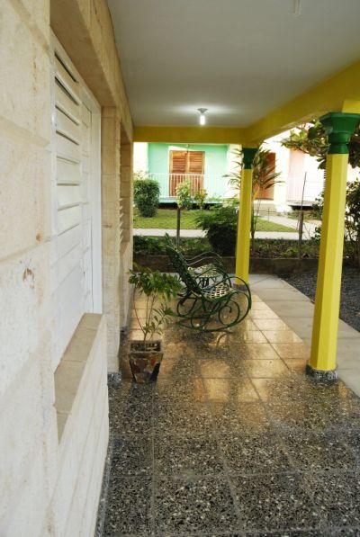 casa-de-marilyn-marilyn-y-adel-vinales-5-3-jpg