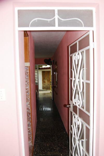 casa-de-marilyn-marilyn-y-adel-vinales-5-4-jpg
