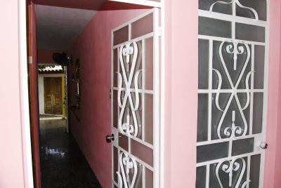 casa-de-marilyn-marilyn-y-adel-vinales-5-5-jpg