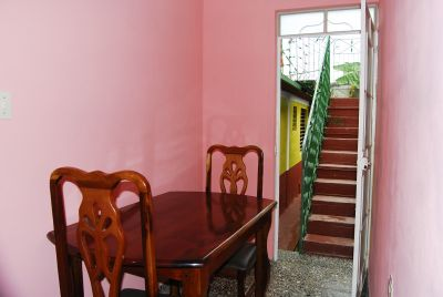 casa-de-marilyn-marilyn-y-adel-vinales-5-6-jpg