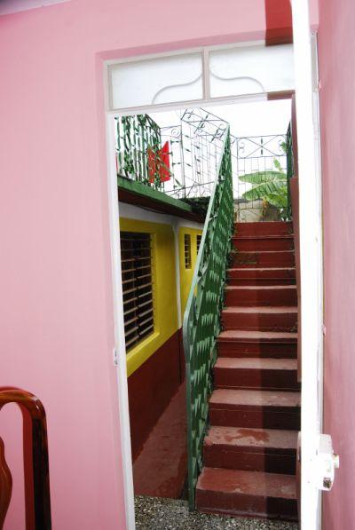 casa-de-marilyn-marilyn-y-adel-vinales-5-7-jpg