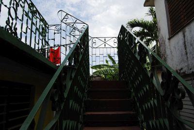 casa-de-marilyn-marilyn-y-adel-vinales-5-8-jpg