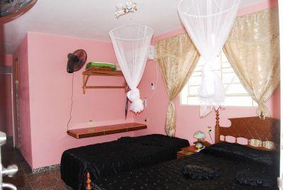 casa-de-marilyn-marilyn-y-adel-vinales-5-9-jpg
