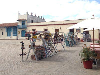 Casa De Renta San Rafael Bbinn Casas Particulares In