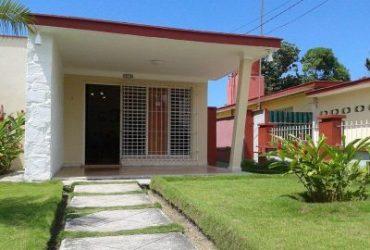 Casa de Ruben