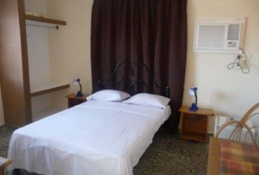 Casa De Santos Bed  & Breakfast