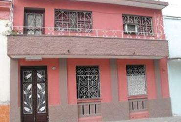 Casa de Tula