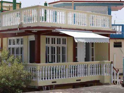 casa-diago-s-baracoa-4-jpg