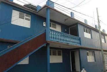 Casa Dona Barbara