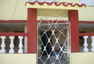 Casa Dos Hermanas