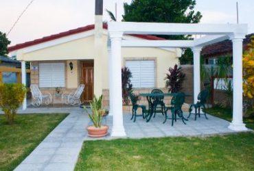 Casa Eduardo
