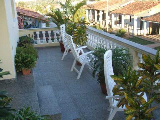 casa-el-balcon-mignelys-juanito-4-1-jpg