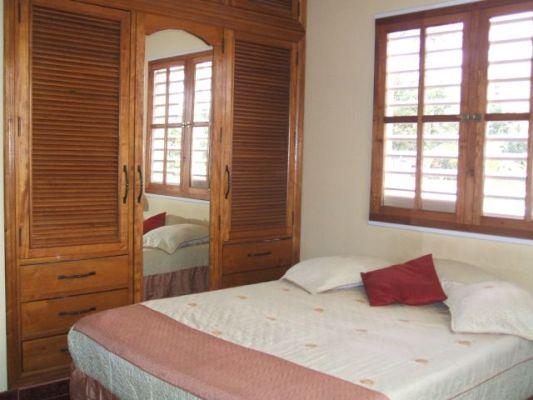 casa-el-balcon-mignelys-juanito-4-12-jpg