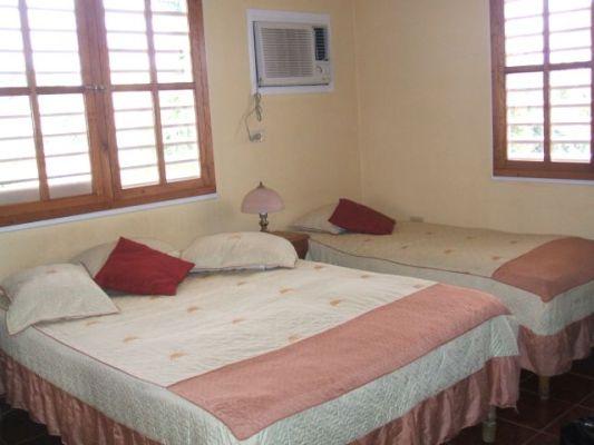 casa-el-balcon-mignelys-juanito-4-13-jpg