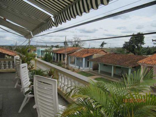 casa-el-balcon-mignelys-juanito-4-2-jpg