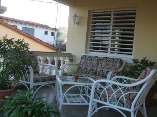 casa-el-balcon-mignelys-juanito-4-3-jpg