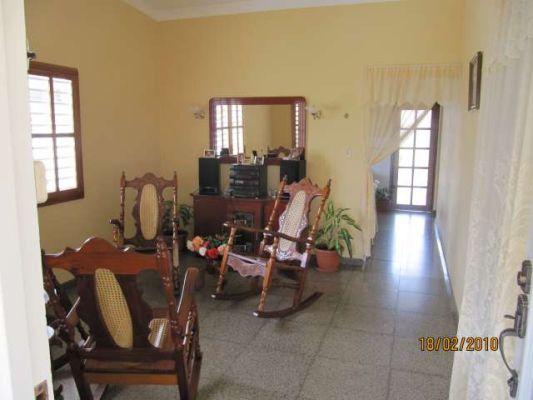 casa-el-balcon-mignelys-juanito-4-4-jpg