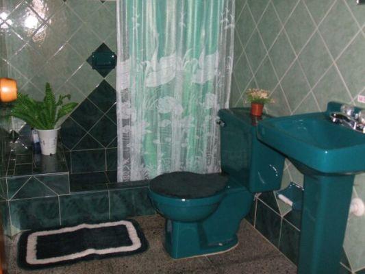 casa-el-balcon-mignelys-juanito-4-7-jpg