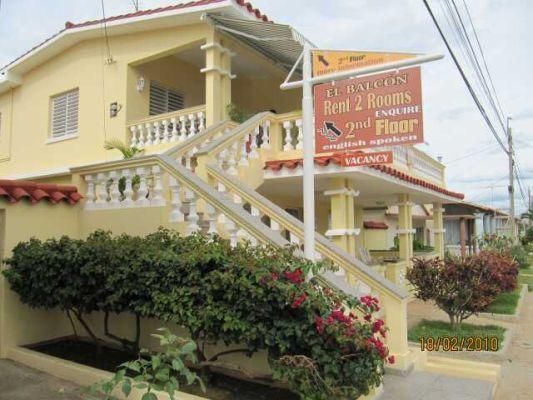 casa-el-balcon-mignelys-juanito-4-jpg