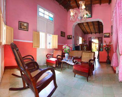 casa-el-ceramista-trinidad-5-1-jpg