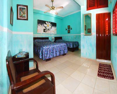 casa-el-ceramista-trinidad-5-11-jpg