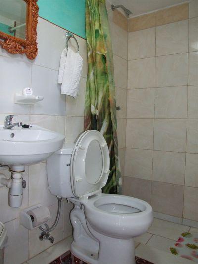 casa-el-ceramista-trinidad-5-12-jpg