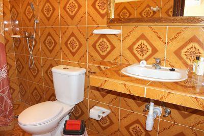 casa-el-ceramista-trinidad-5-17-jpg